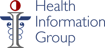 Health Information Group